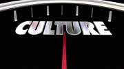 Culture Language Beliefs Values Diversity Speedometer 3d Animation
