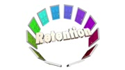 Retention Keep Hold Onto Employees Retain Customers Doors 3d Animation