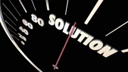 Solution Speedometer Problem Solved Fix Repaired 3d Animation