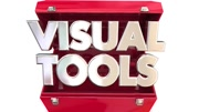 Visual Tools Learning Education Resources Toolbox 3d Animation