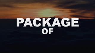 HD & 4K Transitions Storyblocks Videos: Royalty-Free Transitions